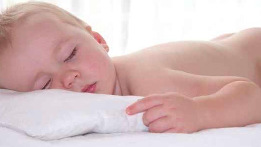 quale cuscino può usare un bambino
