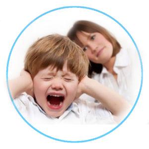consulenza prima infanzia