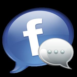 gruppo facebook resleeping