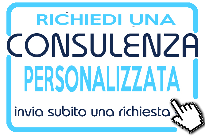 consulenza-resleeping-personalizzata
