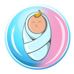 consulenza primi mesi neonato