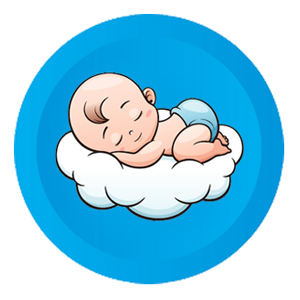 sonno neonato