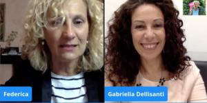 Gabriella Dellisanti