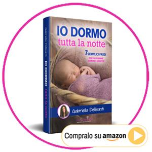 libro ReSleeping Amazon