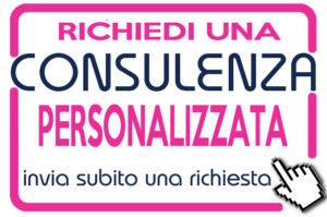 richiedi-consulenza